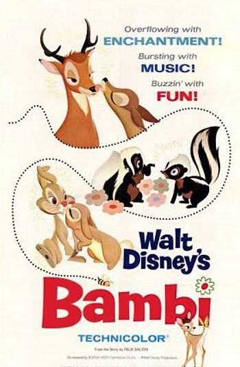 Re-Release Poster