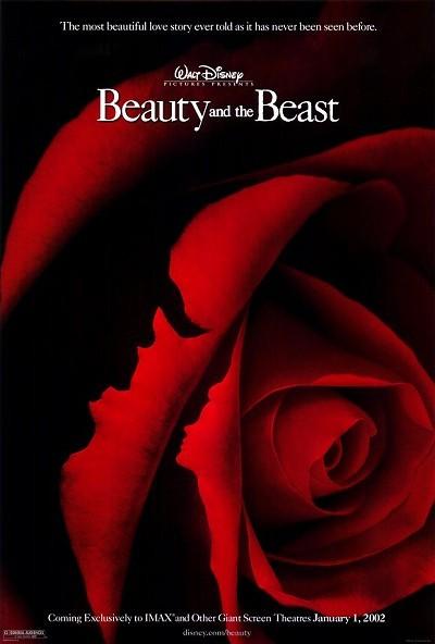 2002 IMAX Release
