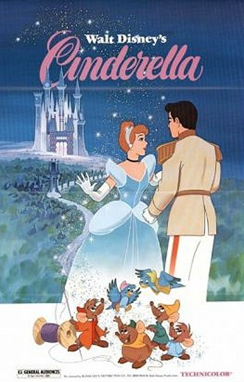 Image Result For A Cinderella Movie