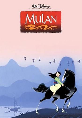 Horse Cartoon Cartoon Pictures for M...