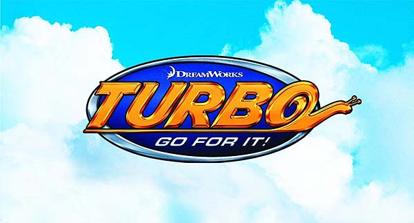 <i>Turbo</i> Title Card