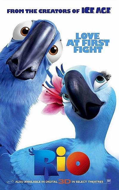 Pre-release Poster