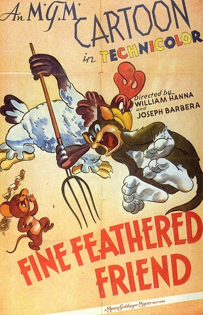 Original Theatrical Poster