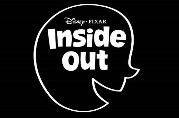 <i>Inside Out</i> Title Card