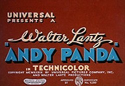 Original Series Title Card