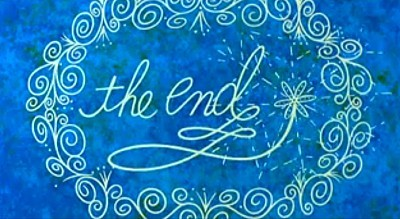 Closing Title