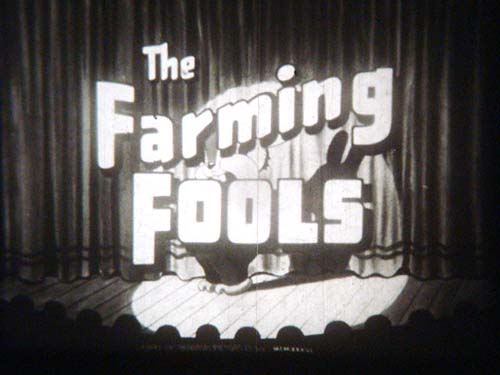 Rerelease Title Card