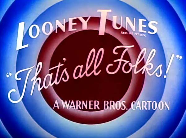 Closing Title Card