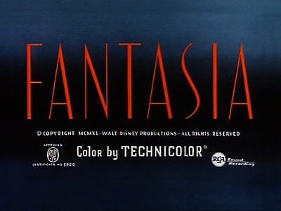 Cartoon Pictures And Video For Fantasia 1940 Bcdb