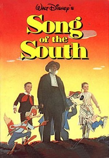 Cartoon Pictures for Song Of The South (1946) | BCDB  Cartoon Picture...